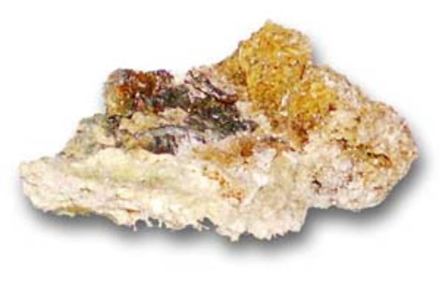 Каменное масло отзывы врачей